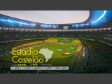 2014 FIFA World Cup Brazil Screenshot #10 for PS3 - Click to view