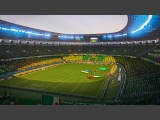 2014 FIFA World Cup Brazil Screenshot #11 for PS3 - Click to view