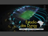 2014 FIFA World Cup Brazil Screenshot #12 for PS3 - Click to view