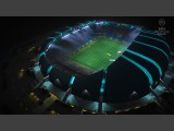 2014 FIFA World Cup Brazil Screenshot #13 for PS3 - Click to view