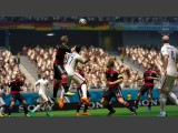 2014 FIFA World Cup Brazil Screenshot #17 for PS3 - Click to view