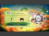 2014 FIFA World Cup Brazil Screenshot #20 for PS3 - Click to view