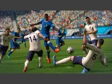 2014 FIFA World Cup Brazil Screenshot #24 for PS3 - Click to view