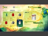 2014 FIFA World Cup Brazil Screenshot #26 for PS3 - Click to view