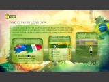 2014 FIFA World Cup Brazil Screenshot #22 for Xbox 360 - Click to view