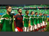 2014 FIFA World Cup Brazil Screenshot #23 for Xbox 360 - Click to view