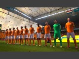 2014 FIFA World Cup Brazil Screenshot #27 for Xbox 360 - Click to view