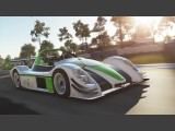 Forza Motorsport 5 Screenshot #128 for Xbox One - Click to view