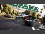 Need For Speed Rivals Screenshot #53 for Xbox One - Click to view