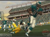 ESPN NFL 2K5 Screenshot #5 for Xbox - Click to view