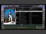 MLB 14 The Show Screenshot #102 for PS3 - Click to view