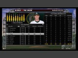 MLB 14 The Show Screenshot #105 for PS3 - Click to view