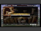 MLB 14 The Show Screenshot #107 for PS3 - Click to view