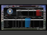 MLB 14 The Show Screenshot #108 for PS3 - Click to view