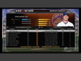 MLB 14 The Show Screenshot #109 for PS3 - Click to view