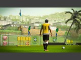 2014 FIFA World Cup Brazil Screenshot #30 for PS3 - Click to view