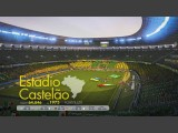 2014 FIFA World Cup Brazil Screenshot #40 for PS3 - Click to view