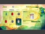 2014 FIFA World Cup Brazil Screenshot #53 for PS3 - Click to view