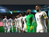 2014 FIFA World Cup Brazil Screenshot #57 for PS3 - Click to view