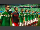 2014 FIFA World Cup Brazil Screenshot #63 for PS3 - Click to view
