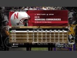 NCAA Football 09 Screenshot #149 for Xbox 360 - Click to view