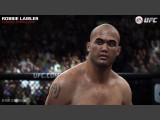 EA Sports UFC Screenshot #52 for Xbox One - Click to view