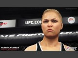 EA Sports UFC Screenshot #54 for Xbox One - Click to view