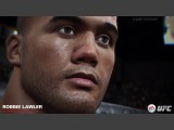 EA Sports UFC Screenshot #39 for PS4 - Click to view