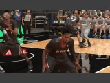 NBA 2K14 Screenshot #126 for PS4 - Click to view