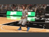 NBA 2K14 Screenshot #127 for PS4 - Click to view