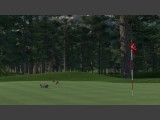 The Golf Club Screenshot #39 for Xbox One - Click to view