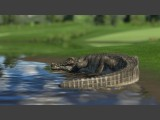 The Golf Club Screenshot #42 for Xbox One - Click to view