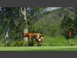 The Golf Club Screenshot #44 for Xbox One - Click to view