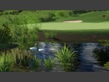 The Golf Club Screenshot #45 for Xbox One - Click to view