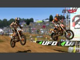 MXGP The Official Motocross Game Screenshot #15 for Xbox 360 - Click to view