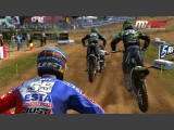 MXGP The Official Motocross Game Screenshot #8 for PS3 - Click to view
