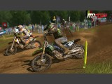 MXGP The Official Motocross Game Screenshot #9 for PS3 - Click to view