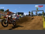 MXGP The Official Motocross Game Screenshot #12 for PS3 - Click to view