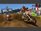 MXGP The Official Motocross Game Screenshot #13 for PS3 - Click to view