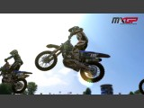 MXGP The Official Motocross Game Screenshot #16 for PS3 - Click to view