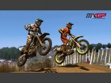 MXGP The Official Motocross Game Screenshot #17 for PS3 - Click to view