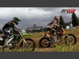 MXGP The Official Motocross Game Screenshot #18 for PS3 - Click to view