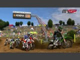 MXGP The Official Motocross Game Screenshot #20 for PS3 - Click to view