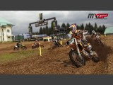 MXGP The Official Motocross Game Screenshot #22 for PS3 - Click to view