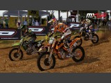 MXGP The Official Motocross Game Screenshot #24 for PS3 - Click to view