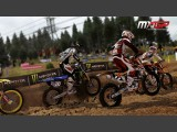 MXGP The Official Motocross Game Screenshot #25 for PS3 - Click to view