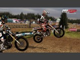 MXGP The Official Motocross Game Screenshot #26 for PS3 - Click to view