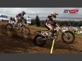 MXGP The Official Motocross Game Screenshot #27 for PS3 - Click to view