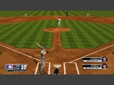R.B.I. Baseball 14 Screenshot #1 for Xbox 360 - Click to view