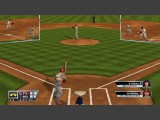 R.B.I. Baseball 14 Screenshot #3 for Xbox 360 - Click to view